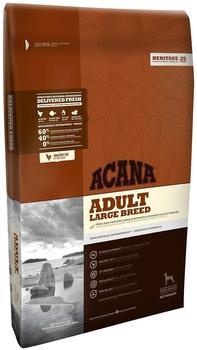 Acana Adult Large Breed (11.4 Kg)