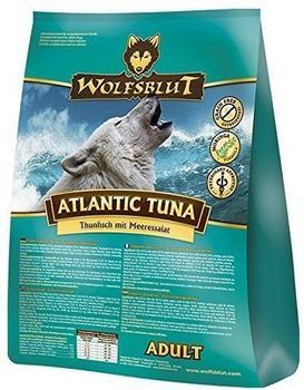 Wolfsblut Atlantic Tuna Adult (15 kg)
