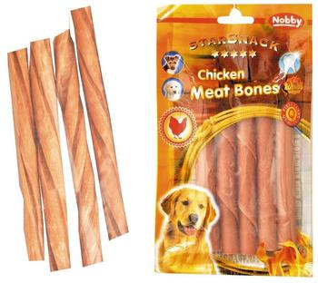 Nobby 70088 Chicken Meat Bones