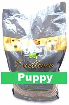 Grau Excellence Puppy Geflügel (1,5 kg)