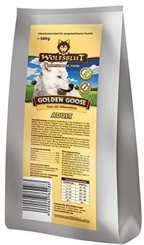 Wolfsblut Golden Goose Adult (500 g)