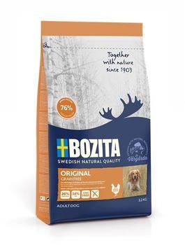 bozita-naturals-grain-free-3-2-kg