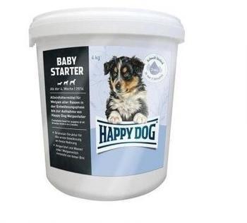 happy-dog-baby-starter-4-kg