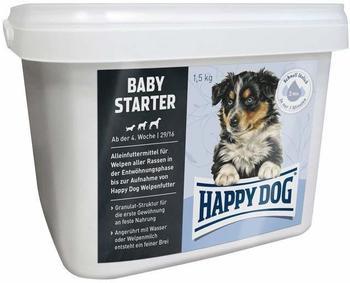 happy-dog-baby-starter-1-5-kg