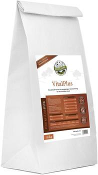 Bellfor VitalPlus - glutenfrei (10 kg)