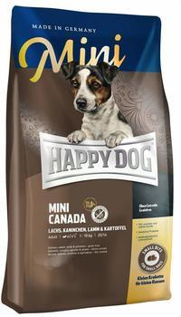 happy-dog-4-kg-happy-dog-supreme-mini-canada-hundefutter-glutenfrei