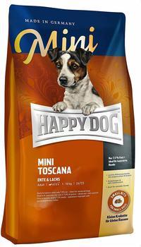happy-dog-supreme-mini-toscana-4-kg