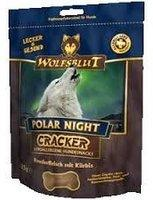 Wolfsblut Polar Night Cracker (225 g)