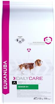 Eukanuba Eukanuba Daily Care Senior 9+ (12 kg)