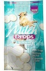 Trixie Esquisita Milch Drops (75 g)