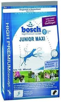 bosch High Premium Concept Maxi Junior (1 kg)