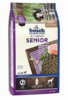 bosch High Premium Concept Senior (1 kg)