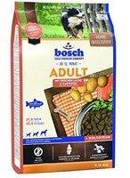 bosch High Premium Concept Adult Lachs & Kartoffel (3 kg)