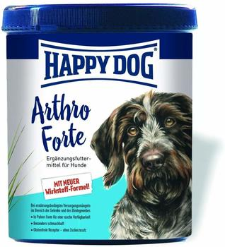 happy-dog-arthrofit-700g