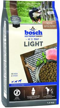 bosch High Premium Concept Light (1 kg)