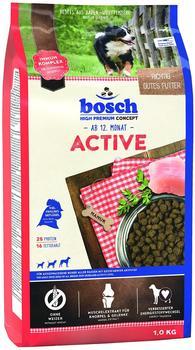 bosch HPC Active 1kg