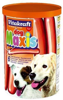 Vitakraft Dog maxis (180 g)