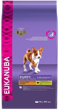 eukanuba-puppy-medium-breed-15kg