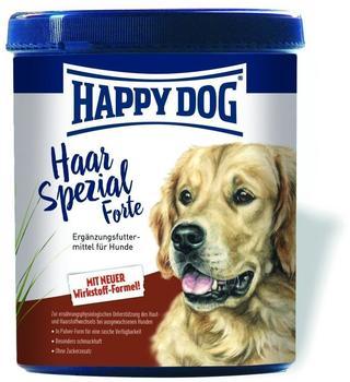 happy-dog-haarspezial-forte-700g