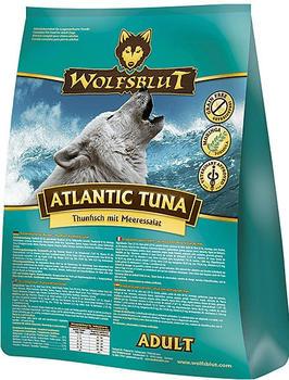 Wolfsblut Atlantic Tuna Adult (500 g)