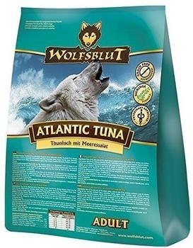 Wolfsblut Atlantic Tuna Adult (2 kg)