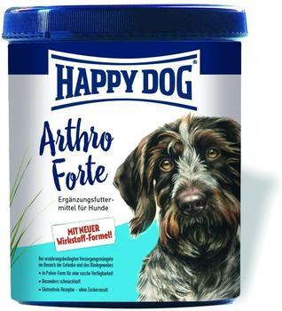 happy-dog-careplus-arthroforte-200-g
