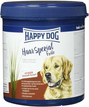 happy-dog-careplus-haarspezial-200-g