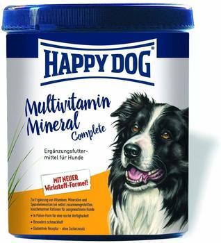 happy-dog-careplus-multivitamin-mineral-400-g
