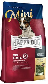 happy-dog-supreme-mini-africa-300-g