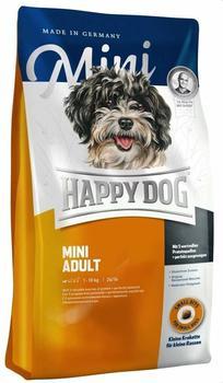 happy-dog-supreme-mini-adult-300-g