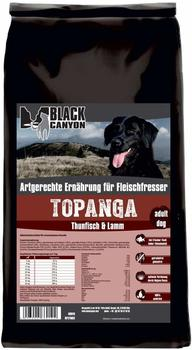 black-canyon-topanga-5kg