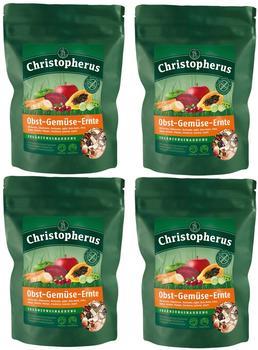 Allco Christopherus Obst-Gemüse-Ernte 1,25 kg