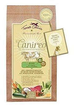 Terra Canis Canireo Rind 1 kg