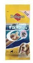 Pedigree DentaStix für mittelgrosse Hunde 6 St.