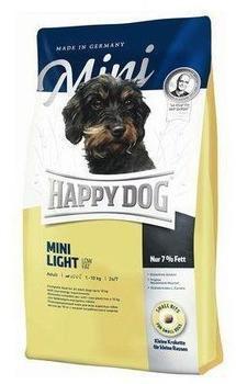 happy-dog-mini-light-low-fat