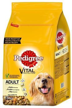 pedigree-adult-mit-huhn-und-gemuese-7-5kg