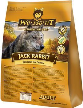 wolfsblut-trockenfutter-jack-rabbit-15kg-getreidefrei
