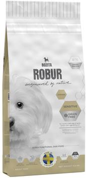Bozita Robur Sensitive Huhn 11,5 kg