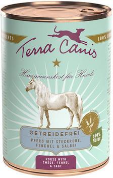 terra-canis-pferd-mit-steckruebe-fenchel-und-salbei-6-x-800-g