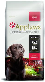 applaws-adult-large-breed-huhn-15kg-hundefutter-getreidefrei