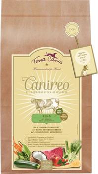 Terra Canis Canireo Rind (2,5 kg)