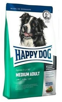 happy-dog-well-medium-adult-300-g