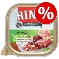 rinti-kennerfleisch-rind-kartoffel-54-x-300-g