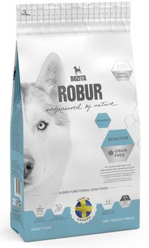 Bozita Robur Sensitive Rentier 950 g
