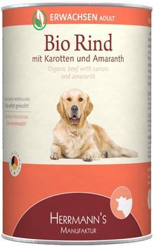 herrmanns-bio-rind-mit-karotten-und-amaranth-12er-pack-12-x-400-g