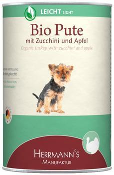 herrmanns-leicht-bio-pute-mit-zucchini-und-salat-12er-pack-12-x-400-g