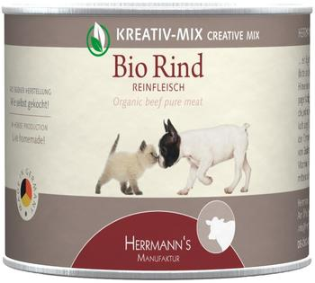 herrmanns-bio-rind-reinfleisch-6-x-200-g