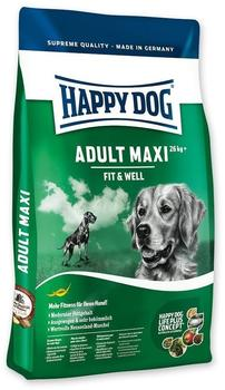 happy-dog-supreme-fit-well-maxi-adult-300-g