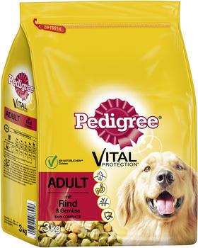 pedigree-adult-mit-rind-und-gemuese-3-kg