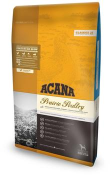 Acana Prairie Poultry (17 kg)